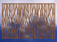 decorativemetalscreens decorative metal screens decorative room dividers di emme - Decorative Metal Screen