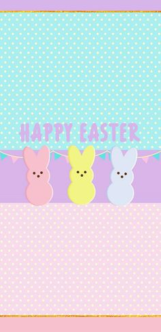 ♡NOTE8LOVE Easter Wallpaper, Spring Wallpaper, Holiday Wallpaper, Easter Backgrounds, Iphone Backgrounds, Iphone Wallpapers, Easter Quotes, Easter Pictures, Coloring Easter Eggs