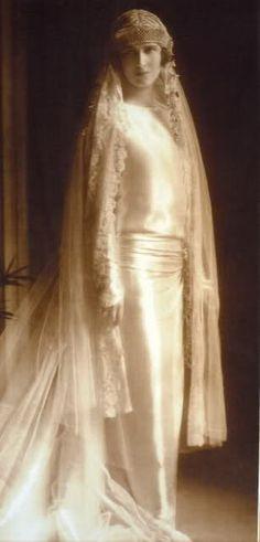 Principessa Olga di Grecia, principessa di Jugoslavia
