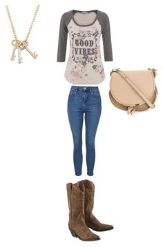 """Gatlinburg, Tennessee"" by amybeliebs on Polyvore"