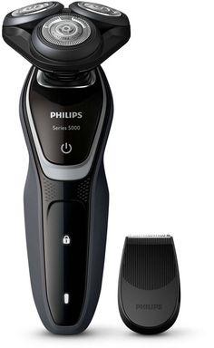 Concurso: 2  Philips Shaver S5110/06