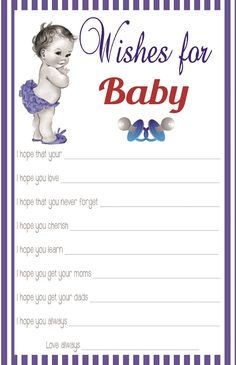 baby shower games shower games and couple shower games on pinterest