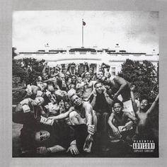 Trovato The Blacker The Berry di Kendrick Lamar con Shazam, ascolta: http://www.shazam.com/discover/track/232037221