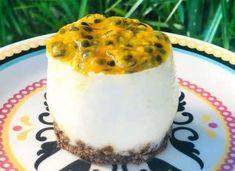 Muffins de zanahoria y naranja. Receta especial! - Adelgazar en casa Chocolate Caliente, Pudding, Desserts, Cheesecake, Base, Lentil Burgers, Afternoon Snacks, Sweets, Butter