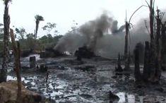 https://emagen.com.mx/contaminacion/suelo/hidrocarburos/