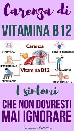 It is not easy achieving your health goals. Start the process by using these tips about vitamins and Liquid Vitamins, Vitamins And Minerals, Coconut Oil Pills, Vitamin B12 Mangel, Vit B12, Mineral Chart, Vitamine B12, Lose Weight, Weight Loss