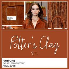 abre-potters-clay-pantone-fall-2016