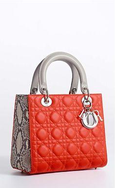 e520b06c733 199 Best Dior images   Dior handbags, Dior bags, Dior purses