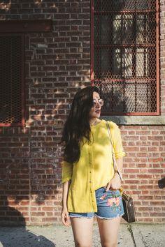 Stylish Summer Outfits, Stylish Dresses For Girls, Modest Outfits, Casual Outfits, Cute Outfits, Casual Indian Fashion, Indian Fashion Dresses, Teen Fashion, Fashion Outfits