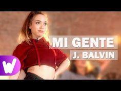 Vídeos de baile Nail Polish lauren b nail polish Beyonce, Baile Hip Hop, Zumba, Fitness, Jazz, Youtube, Exercise, Dance Workouts, Women