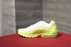 11 Best Nike air max images in 2019 | Nike, Nike air max for