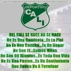 vamos cali vamos tu puedes Plate, Wallpapers, River, Frases, T Shirts, Sports, Lets Go, Slippers, Dishes