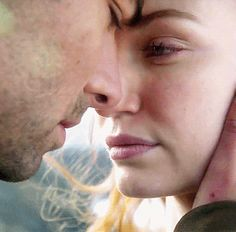 Poldark S2 Episode 10  My true, real and abiding love isn't for her. It's for you.