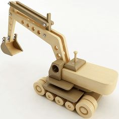 Appealing Woodworking Projects For Kids Ideas. Delightful Woodworking Projects For Kids Ideas. Wood Projects For Kids, Woodworking Projects For Kids, Kids Wood, Woodworking School, Woodworking Tips, Wooden Toy Trucks, 2 Baby, Wood Games, Wood Toys