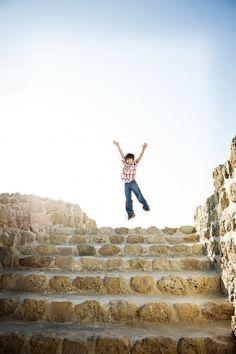 Jennifer Davis Photography Work Abroad, Corporate Photography, Photojournalism, Monument Valley, Travel, Life, Viajes, Destinations, Traveling