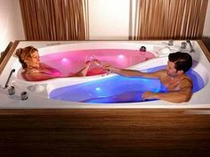 There are both advantages and disadvantages to every home renovation, including installing two-person bathtubs. Some pros of this addition might be a spacious interior, armrests, and other features less expensive standard bathtubs often do not come with. The cons of purchasing Two-Person Bathtubs are sometimes not immediately obvious. For example, the owner is now responsible …