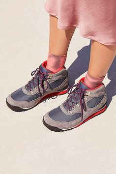 7695206a5d8 56 Best Hiking boots images in 2019 | Hiking, Hiking boots, Shoes