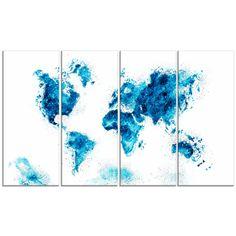 Cobalt Cobalt Blue And Blue On Pinterest