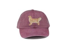 09e68e18c0533 43 Best EMBROIDERED DOG HATS images