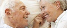83 % des femmes de 50 à 54 ans sont ménopausées et elles ont, en moyenne, environ 7 rapports sexuels par mois. Avec raison, puisque ceux-ci réduisent le risque cardiovasculaire.