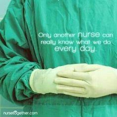 Life of the neuro surgical nurse. Nursing Profession, Icu Nursing, Nursing Career, Nursing Tips, Nursing Notes, Nursing Schools, Funny Nursing, Nursing Major, Nursing Assistant