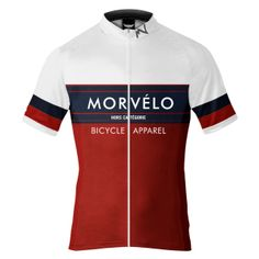 59 Best Cycling Fashion images  abd03f6d3