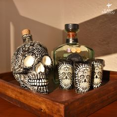 Arte Popular, Home Decor, Mexican Crafts, Mexican, Drinks, Homemade Home Decor, Interior Design, Home Interiors, Decoration Home