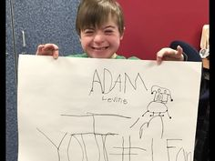 Adam Levine Had The Best Reaction When A 10-Year-Old Superfan Had A Panic Attack Meeting Him