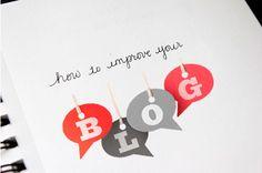 Nice talk | Asesoría en comunicación digital especializada en el sector cultural | Marketing digital cultural – ¿Quieres que tu blog funcione mejor?