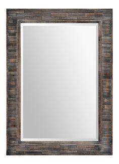 Ren Wil MT1541 Liuhana Mirror