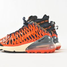 on sale f02fc 7f421 Air Max 270, Nike Air Max, Kicks, Mens Shoes Uk