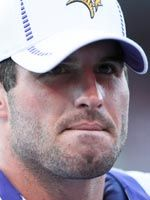 Christian Ponder...another future ex husband!!
