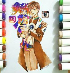 Caption This By: @bizzybiin _ Follow @artistiq_help & @universeofartists by art__explorer