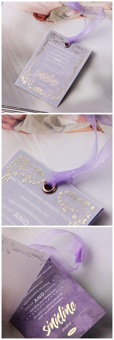 Purple swimwear hang tags, can be customized with your logo. Any size material and logo is available. Just contact - Graphic Templates Search Engine Invoice Template, Card Templates, Flyer Template, Price Tag Design, Swing Tags, Cool Business Cards, Jewelry Branding, Packaging Design, Tags Ideas