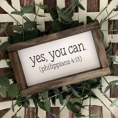 Wood Signs Sayings, Diy Wood Signs, Rustic Wood Signs, Sign Quotes, Bible Quotes, Wood Block Crafts, Wood Projects, Christmas Signs Wood, Christmas Decorations