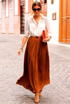 Cute Fall Date Outfit Ideas for Girls