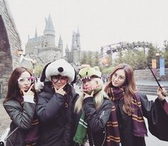 seo ju hyun(seo hyun) @seojuhyun_s Instagram photos | Websta