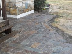 Landscape masonry contractors Kansas city 816-500-4198