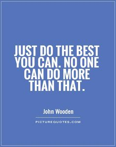 Image result for john wooden quotes