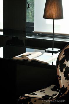 work in progress des espaces de travail humanis s architecture pinterest espace de. Black Bedroom Furniture Sets. Home Design Ideas