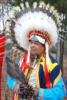 Jena Band of Choctaw Indians Tribal Council - The Jena Band of ...