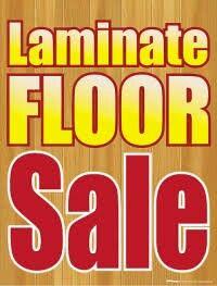 Flooring Sale, Laminate Flooring, Burger King Logo, Floating Floor
