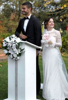 زواج مصلحة Rose Turkish
