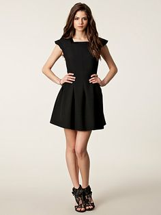 a9951c3474612 Hunkydory Clothes Online