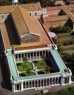 16 Ancient Roman Ideas Ancient Romans Basilica Rome