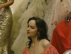 Dakota Johnson Hair, Dakota Johnson Style, Dakota Mayi Johnson, Fifty Shades Series, Fifty Shades Of Grey, 50 Shades, Ana Steele, Don Johnson, Outfits
