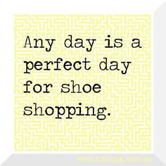 Happy Labor Day from all of us at Footwear etc! #LaborDay #shoeshopping
