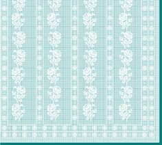 Kits de Labores: 1.- Colchas a ganchillo Crochet Blankets, Places, Ganchillo, Afghans, Blanket Crochet, Crochet Security Blanket, Lugares, Crochet Afghans