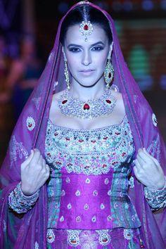 bridal jewellery sets jewellery sets bridal jewellery bridal