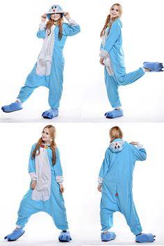 Adult   Kids Halloween Costumes Onesies Cosplay Pyjamas da7af18cc044